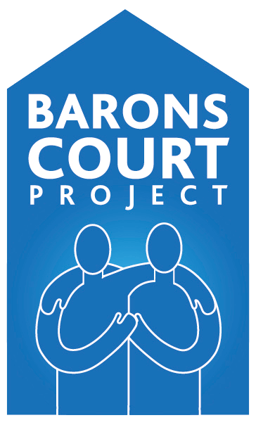Barons Court Project: Charity supporting people on low incomes