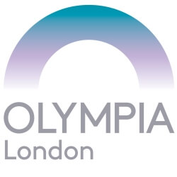 Olympia London Chosen Charity 2018/19
