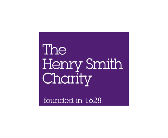 The Henry Smith Charity