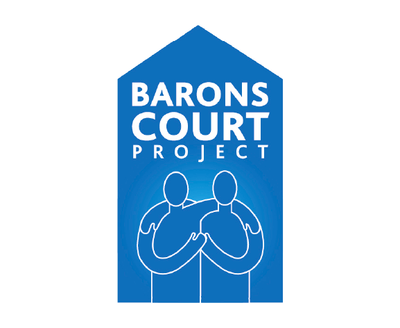 Barons Court Project