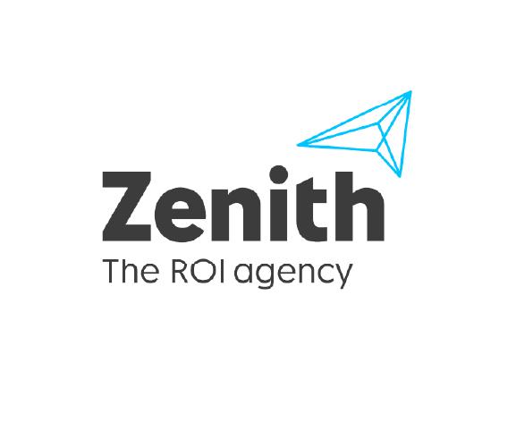 Zenith – The ROI Agency